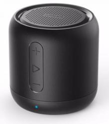 Anker SoundCore Mini (A3101)