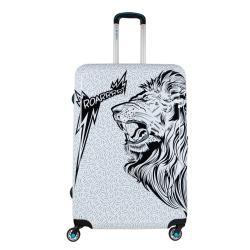 BG Berlin Roar M - közepes bőrönd (BG003-03-132-24)
