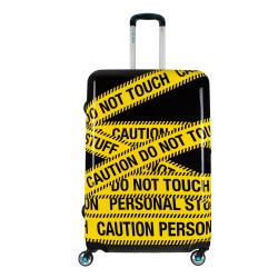 BG Berlin Caution S - kabinbőrönd (BG003-03-129-20)