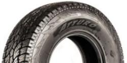 Atturo Trail Blade A/T 215/85 R16 115/112S