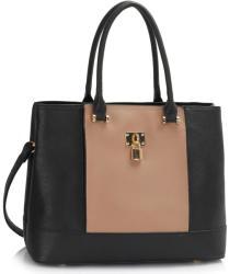 Vásárlás  IZMAEL Női táska - Árak összehasonlítása 13c61b18e8