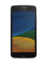 Motorola Moto G5 Plus 32GB XT1685