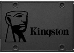 Kingston 2.5 240GB SATA SA400S37/240G
