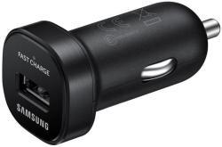 Samsung EP-LN930B