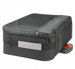 KLICKfix Travel Topcase