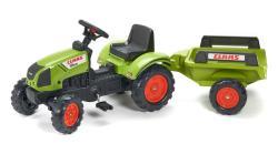 FALK Claas Arion 410 pedálos traktor (2040B)