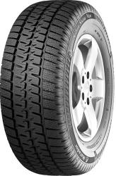 Matador MPS400 Variant All Weather 2 195/75 R16 107/105R