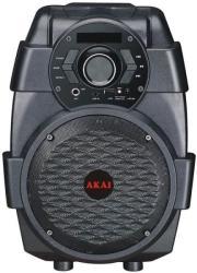 AKAI ABTS-806 Boxa activa