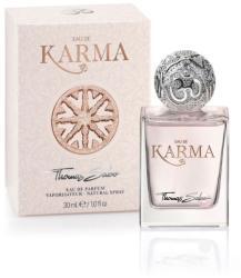 Thomas Sabo Eau de Karma EDP 30ml