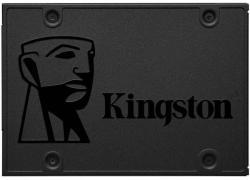 Kingston A400 2.5 120GB SATA3 (SA400S37/120G)
