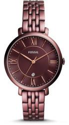 Fossil ES4100