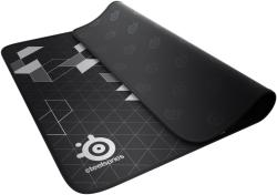 SteelSeries QcK Limited (63400)