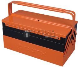 Tactix 321202