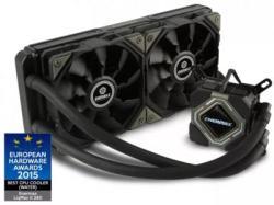 Enermax Liqmax II 240 AMD-AM4 (ELC-LMR240S-BSA)