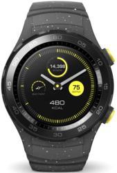 Huawei Watch W2 4G LTE