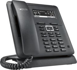 bintec elmeg IP620 (5530000215)
