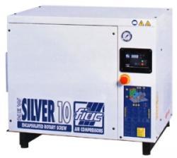 FIAC NEW SILVER 10 (1121690107)