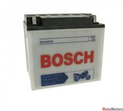 Bosch Y60-N24AL-B