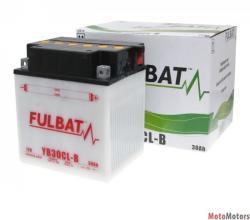 Fulbat YB30CL-B