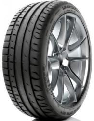 Tigar Ultra High Performance 235/45 R17 97Y