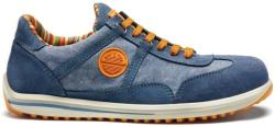 5e4a6515ca57 Vásárlás: Munkavédelmi cipő, csizma - Árak összehasonlítása ...