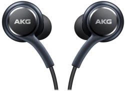 Samsung tuned by AKG (EO-IG955)