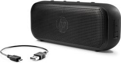HP Bluetooth Speaker 400 (X0N08AA)