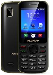 Allview M9 Connect Telefoane mobile