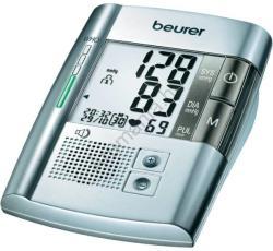 Beurer BM19