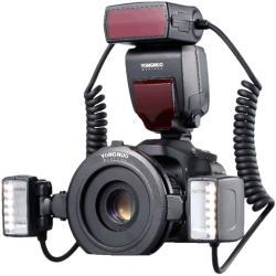 Yongnuo YN24EX (Canon)