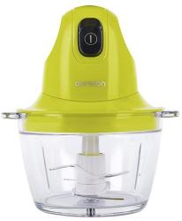 Oursson CH3010