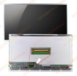 BOE-hydis HB140WX1-101 kompatibilis fényes notebook LCD kijelző