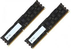 Mushkin 16GB (2x8GB) DDR3 MAR3E1339T8G28X2