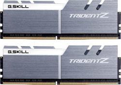 G.SKILL Trident Z 32GB (2x16GB) DDR4 F4-3600C17D-32GTZSW