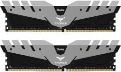 Team Group T-FORCE Dark 16GB (2x8GB) DDR4 TDGED416G3000HC16CDC01