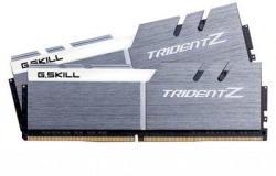 G.SKILL Trident Z 32GB (2x16GB) DDR4 3466MHz F4-3466C16D-32GTZSW