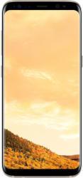 Samsung Galaxy S8+ 64GB Dual G955FD