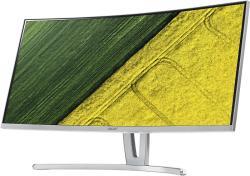 Acer ED273wmidx (UM. HE3EE. 005)
