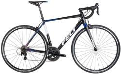 Felt FR30 Bicicleta