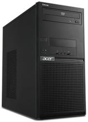 Acer Extensa M2710 DT.X0TEX.011
