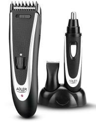 Adler AD 2822 Машинки за подстригване