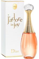 Dior J'adore In Joy EDT 100ml