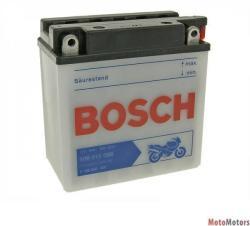 Bosch 12N9-3B
