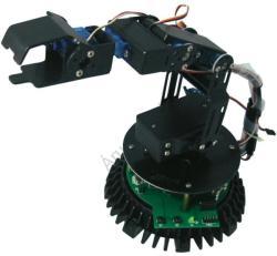 AREXX Arexx RA2 Mini robot