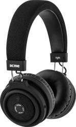 ACME BH60