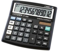 Citizen CT 500J