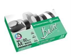 Ballet LIPBU480