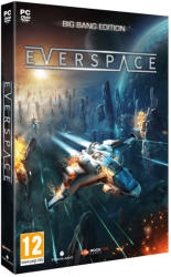 Techland Everspace (PC)