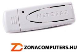 NETGEAR WN111