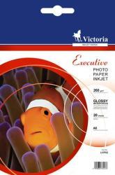 Victoria LVIP02